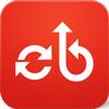 CapitalBikeshare_App
