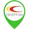 FairfaxConnectorBusTracker_100x100px