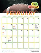 TowersCrescent_February2021_thumb