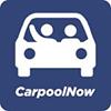 carpoolnow