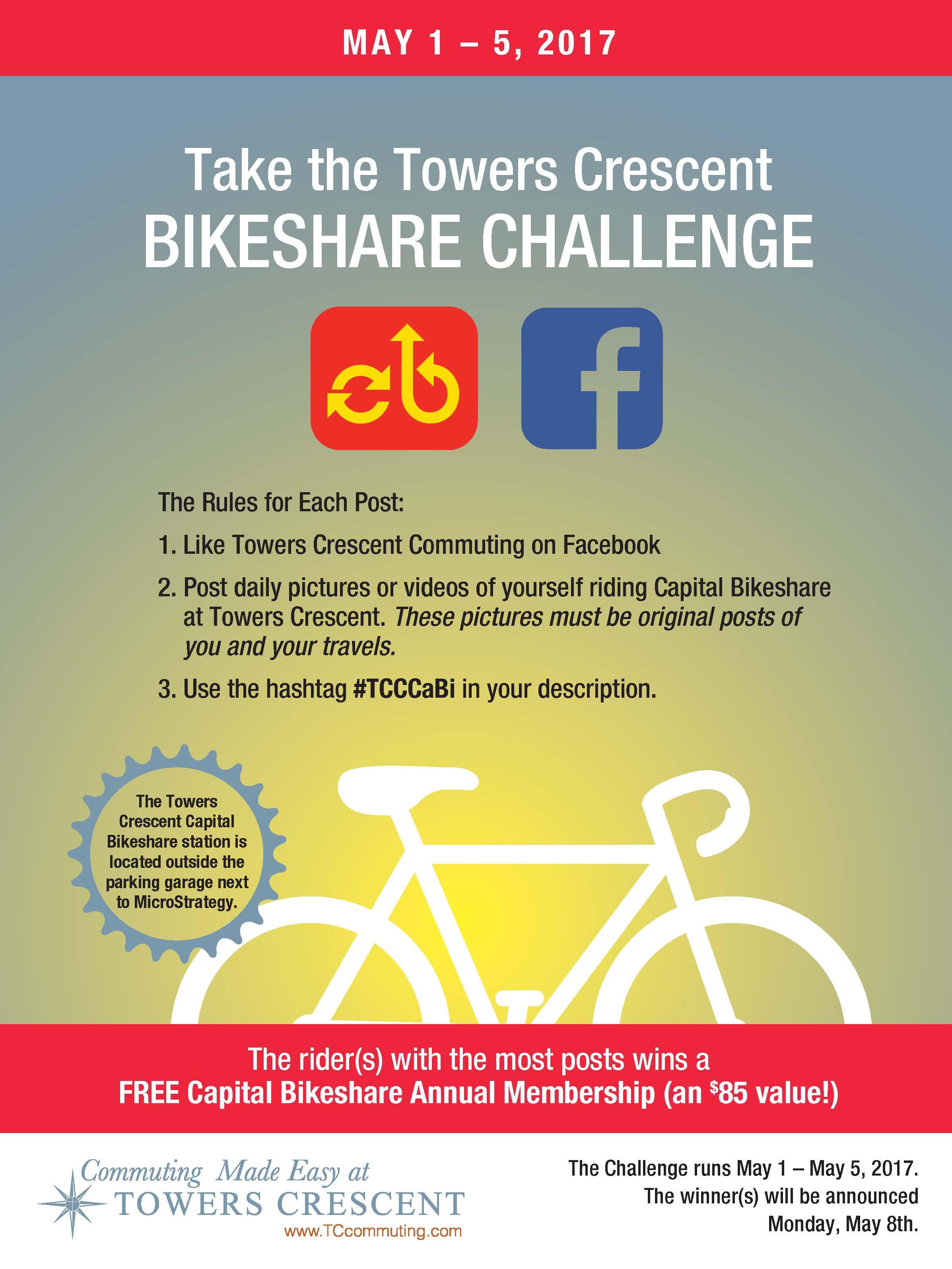 2017TC_BikeChallenge_Poster