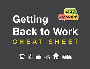 BackToWork_CheatSheet_thumb
