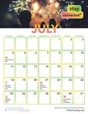 TowersCrescent_May2021_thumb